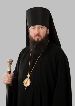 Епископ Амфилохий