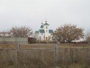 petopevlovsk_mitrofan_1