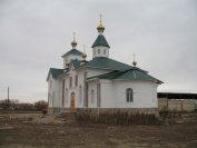 petopevlovsk_mitrofan_12