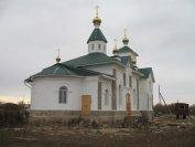 petopevlovsk_mitrofan_14