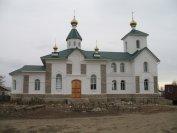 petopevlovsk_mitrofan_15